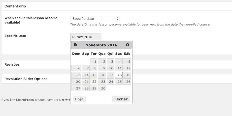 screen-shot-2016-11-22-at-6-31-58-pm